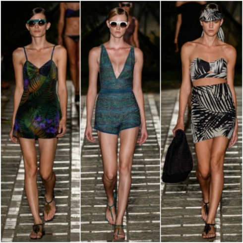 Osklen-Fashion-Rio3