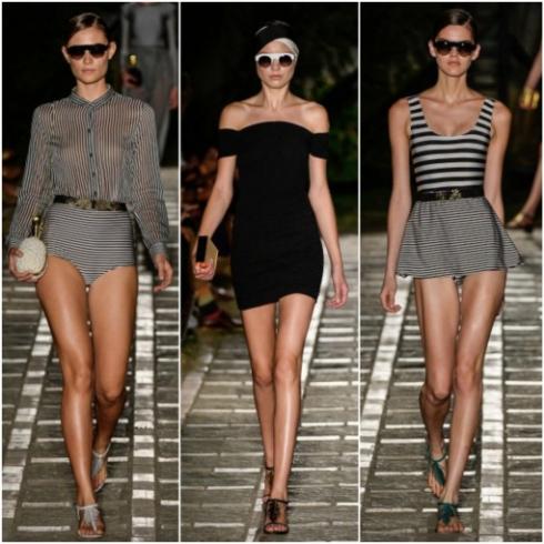 Osklen-Fashion-Rio4