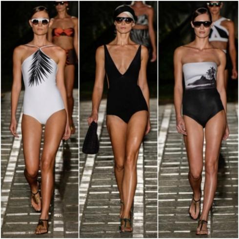 Osklen-Fashion-Rio5