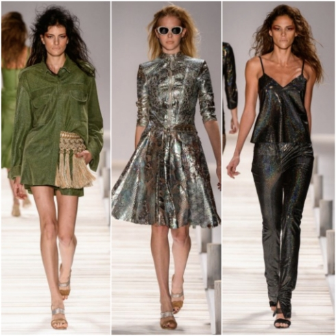 Patrícia Vieira-Fashion-Rio