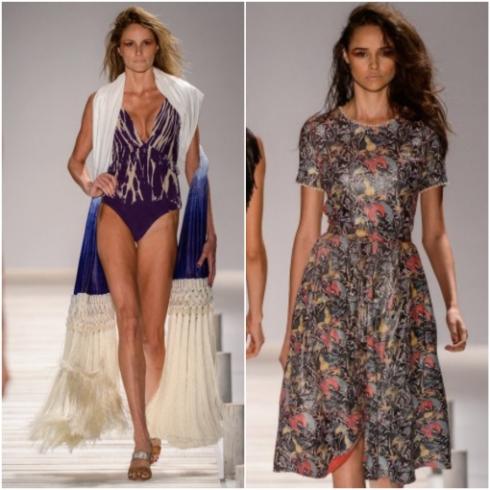 Patrícia Vieira-Fashion-Rio1