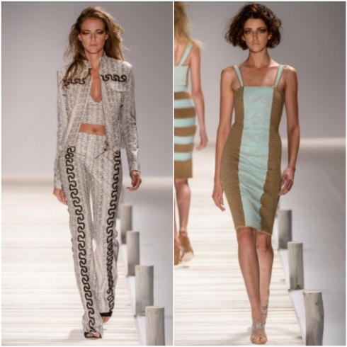 Patrícia Vieira-Fashion-Rio2