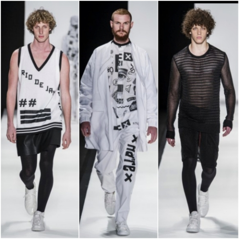 R-Groove-Fashion-Rio1