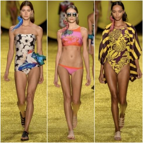 Salinas-Fashion-Rio