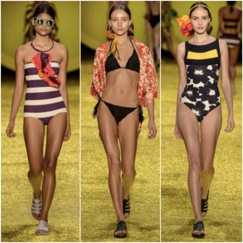 Salinas-Fashion-Rio1