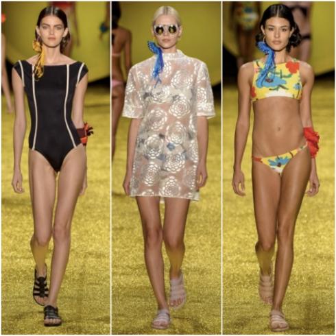 Salinas-Fashion-Rio2