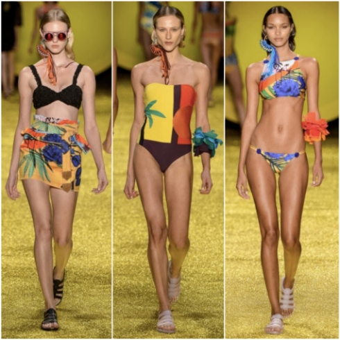 Salinas-Fashion-Rio3