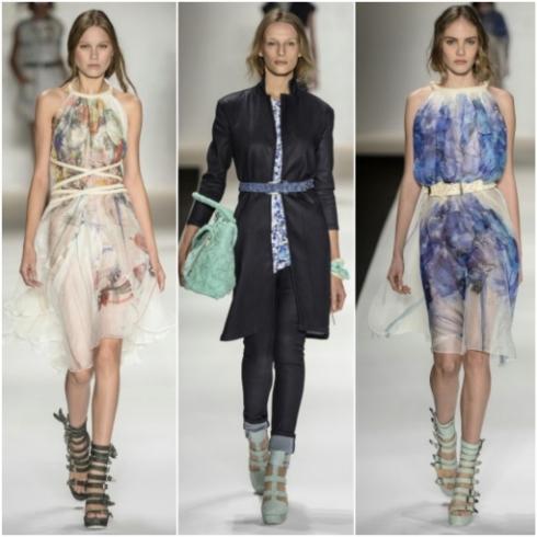 TNG-Fashion-Rio