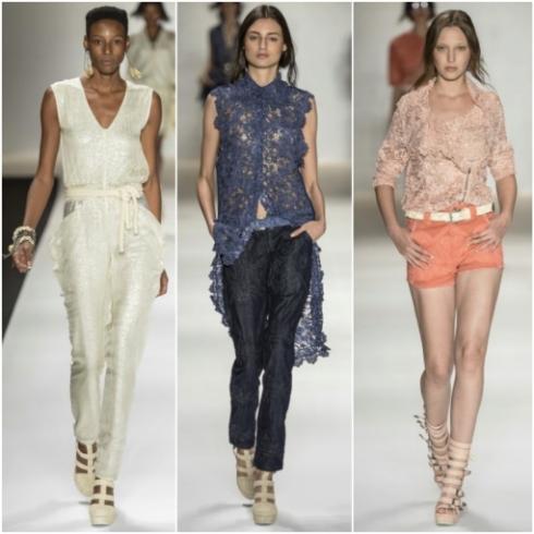 TNG-Fashion-Rio1