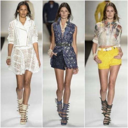 TNG-Fashion-Rio2