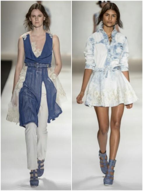 TNG-Fashion-Rio3