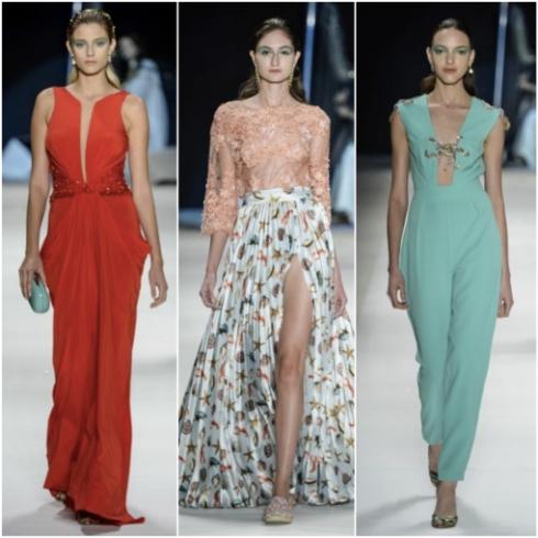 Victor-Dzenk-Fashion-Rio