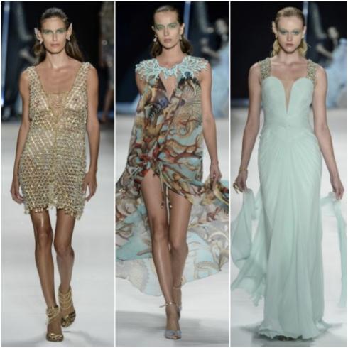 Victor-Dzenk-Fashion-Rio1