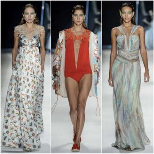 Victor-Dzenk-Fashion-Rio2