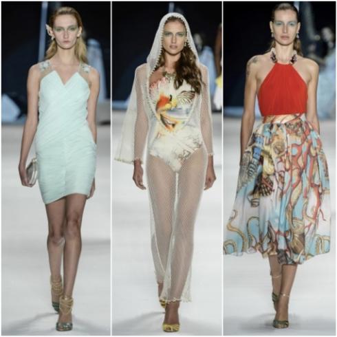Victor-Dzenk-Fashion-Rio3