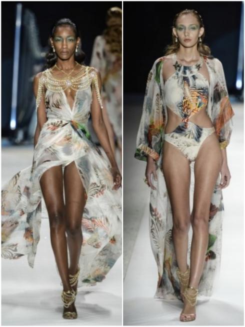 Victor-Dzenk-Fashion-Rio4