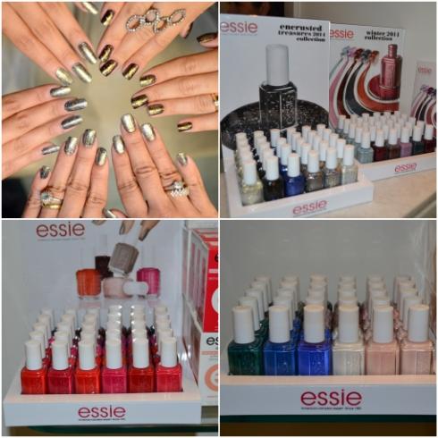 Essie-encrusted2
