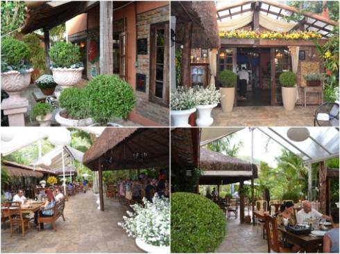 Laguna_restaurante_area_externa