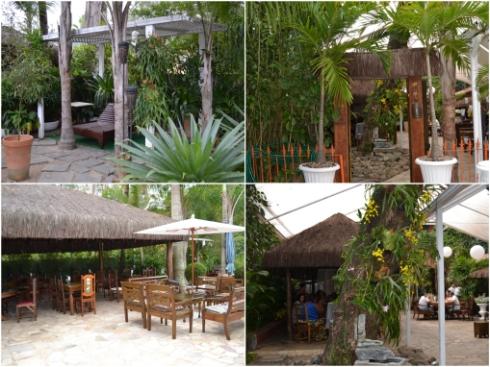 Laguna_restaurante_area_externa1