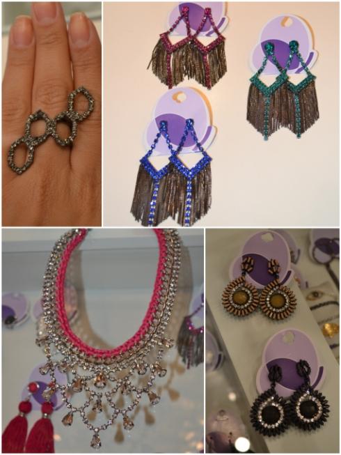 Lilac-elementos-do-rio3