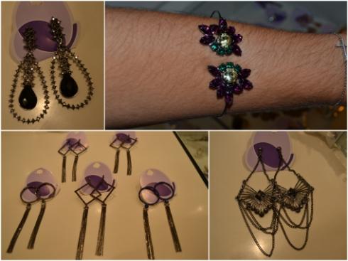 Lilac-elementos-do-rio4