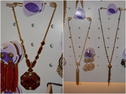 Lilac-elementos-do-rio8