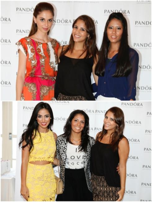 Pandora-fashion-tea10