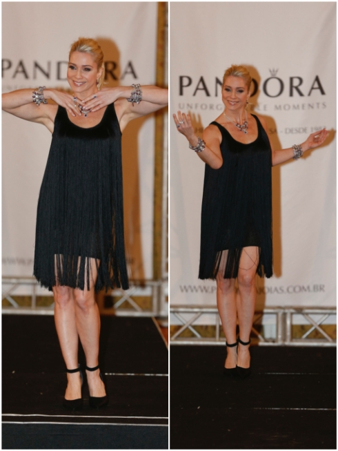 Pandora-fashion-tea7