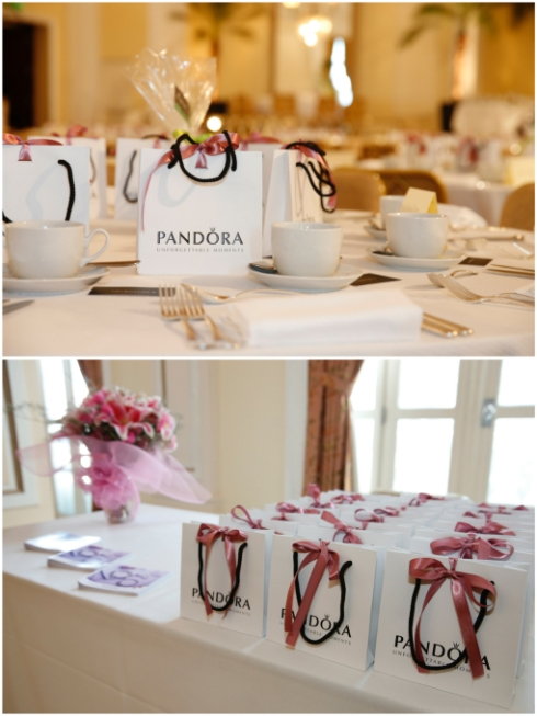 Pandora-fashion-tea9