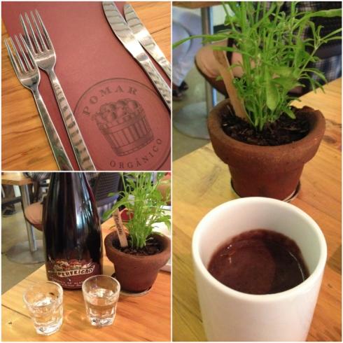 Pomar-orgânico-restaurante