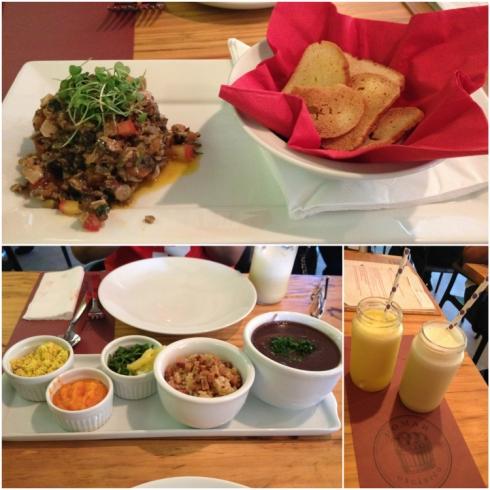 Pomar-orgânico-restaurante1