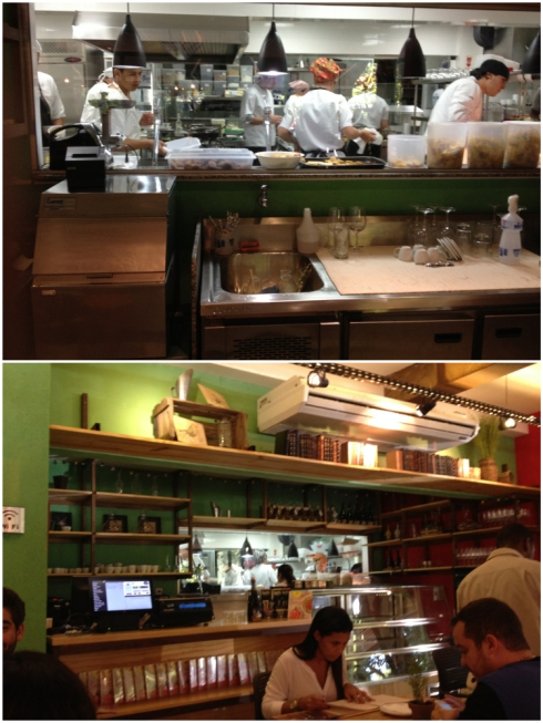 Pomar-orgânico-restaurante2