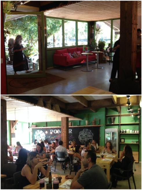 Pomar-orgânico-restaurante4