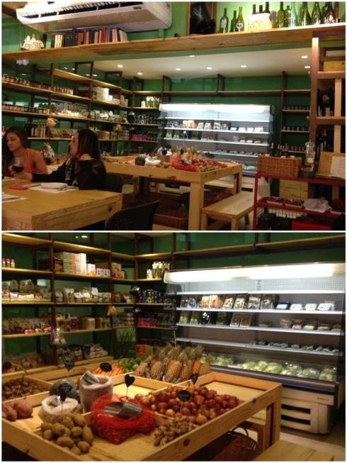 Pomar-orgânico-restaurante6
