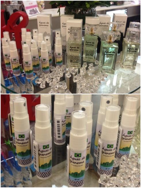 shampoo-copa-aguas-de-ipanema