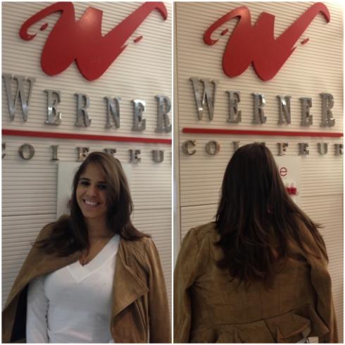 werner-nova-america