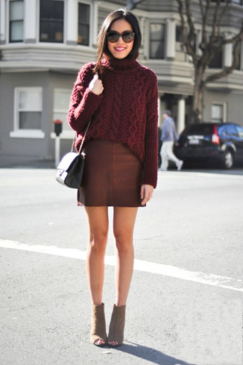 all-burgundy-street-style-tendencias-inverno-2012-style-update-blog-moda-3