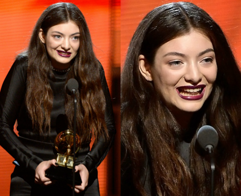lorde-at-2014-grammy-awards-img-1