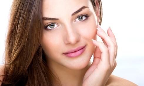 produtos-pele-poros-dilatados-excesso-oleosidade