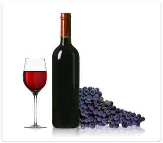 tipos_vinho_tinto